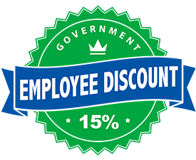 gov-discount