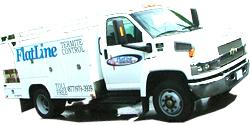 truck-icon